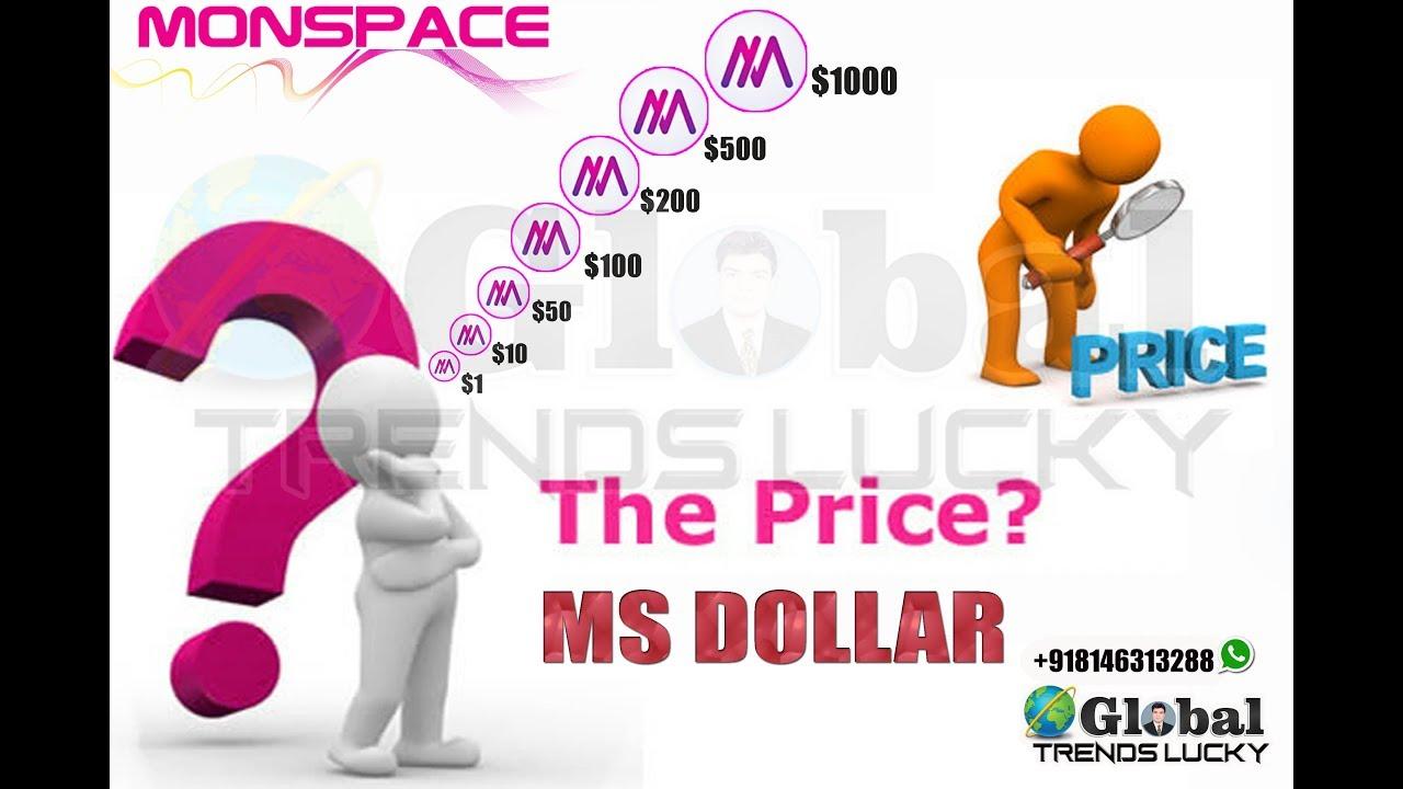 Когда покупать доллары? / Прогноз на неделю 13-18 марта 2018 - YouTube
