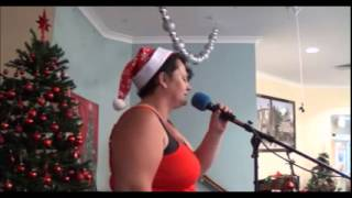 Away In A Manger cover
