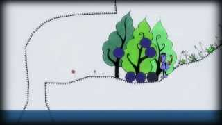 Less Known Games - 03 Blueberry Garden