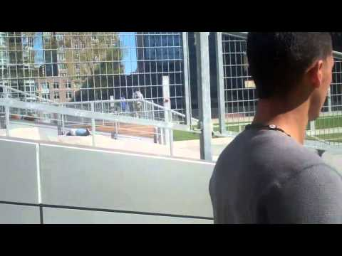 Student Resources of John Jay College DRA131