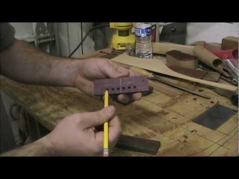 bridge-making-part-1-of-2