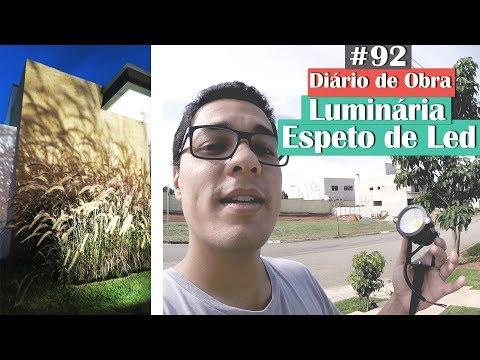 Sistemas Operacionais – Aula 01 - Conceito de SO e Histórico de YouTube · Duração:  25 minutos 20 segundos