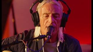 Paul Weller - Village (Live Session)