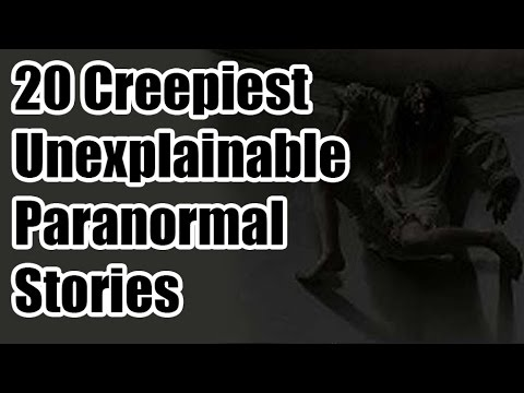 a creative story about the paranormal Information about creative writing contests  each story was read and rated on the same mystery–it can be it murder, cozy, paranormal, soft-boiled.