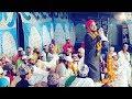 Mashallah mashallah (naat)(mushaira)(sajar ali makanpuri) clear voice HD by Mohd kamran