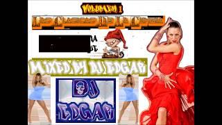 Las Clasicas de la Cumbia Dj Edgar.mp4