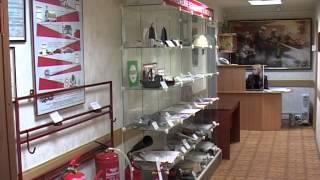 Торговля огнетушителями Днепропетровск(, 2013-02-03T18:48:11.000Z)