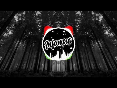 Cinta Terbaik (Slow Remix) - Cassandra