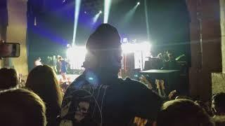 Video $uicideboy$ Live - Paris download MP3, 3GP, MP4, WEBM, AVI, FLV Agustus 2018