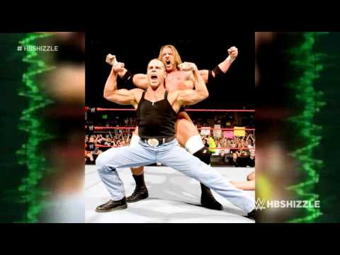 "2006-2009: DX (D-Generation X) 5th WWE Theme Song - ""Are You Ready?"" (3rd Version) + Download Link"