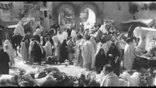 Фильм Евангелие от Матфея