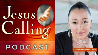 God Can Rewrite Any Story: Cyntoia Brown-Long and Liz Marie Galvan