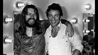 Watch Bob Seger You Never Can Tell video