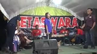 Memori Berkasih Swarane Amburadul Live Dukoh Lhor Malo