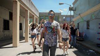 Πέτρος Ίμβριος - Τα Χέρια Σήκωσα Ψηλά - Official Video Clip