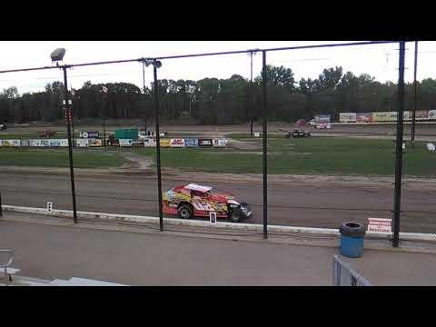 Brewerton Speedway(4)