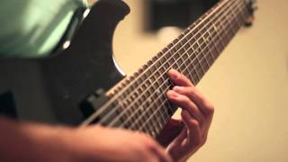 Coronado - North (Original Metal Instrumental)