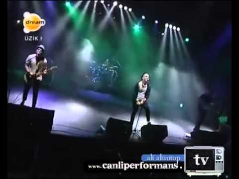 Athena-Öpücük / Patlican Konseri