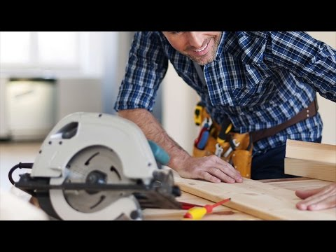 """<span id=""""home-improvement-loans"""">home improvement loans</span> and New Construction Financing &#8211; Designing Spaces &#8216; class=&#8217;alignleft&#8217;><a  href="""