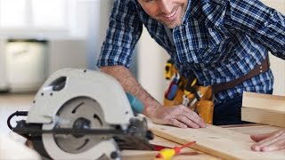 Home Improvement Loans and New Construction Financing - Designing Spaces