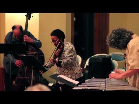 Tony Miceli & Diane Monroe - Jazz in Media