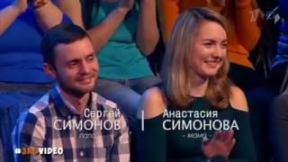 Полина Симонова лучше всех ставти  лайки