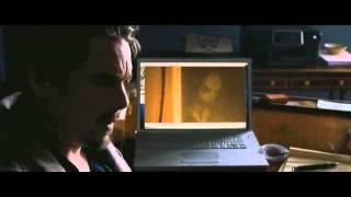 Синистер (2012) Фильм. Трейлер HD