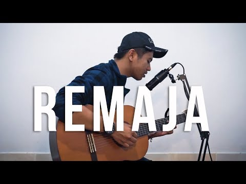 Remaja - HIVI! (Acoustic Cover)