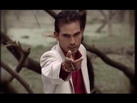 Song  Goriye  Sukhwinder Sukha  Official...