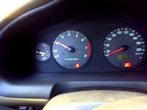 Hqdefault on 2001 Hyundai Elantra Brake Problems