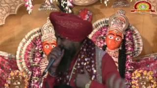 Aaj Tera Jagrata Mata Aaj Tera Jagrata - Lakhbir Singh Lakha