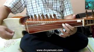 Rabab players Free videos online Online Rabab Teacher Rabab music training Indian classical
