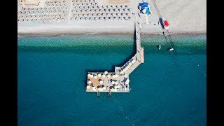 Asteria Hotel Fantasia(Ex: Fantasia Hotel Deluxe) Kemer in Turkey