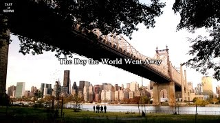 Root & Shaw  - The Day the World Went Away