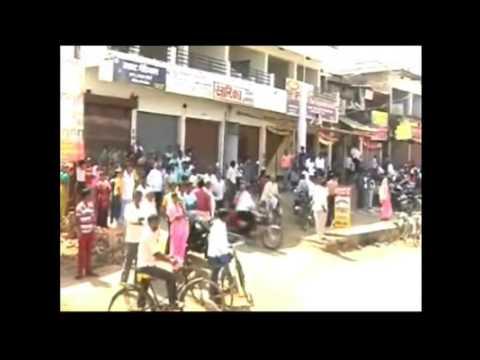 3191AS INDIA-MINOR GIRLS RAPE