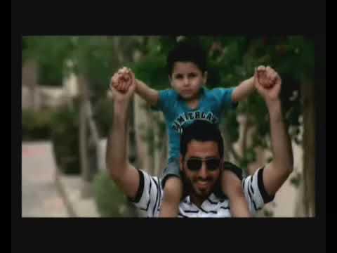 Yahya Hawwa - Kun Jameelan - P | يحيى حوى - كن جميلا - إيقاع