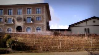 Luis Cañas: de Rioja a Ribera del Duero (Dominio de Cair) - Todovino.com