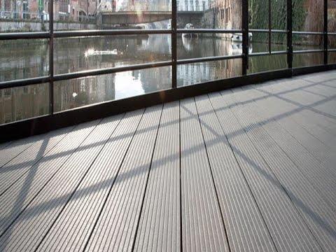 installing-new-deck-over-concrete-porch