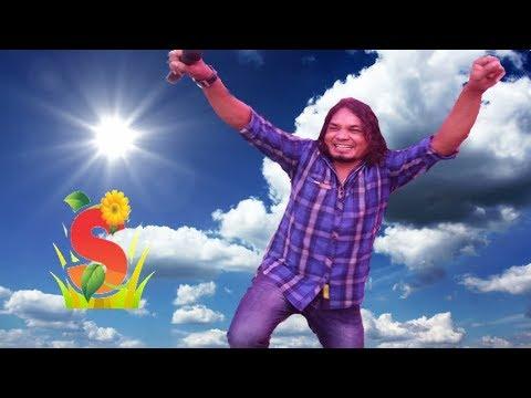 rathin-kisku-new-santali-video-song-santali-singer-gazole-utsab-santali-arkestra-video-song-no-1