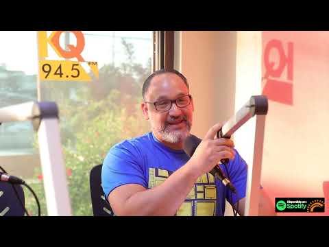 Hipolito Delgado   Pelicula de Netflix Rompe Record