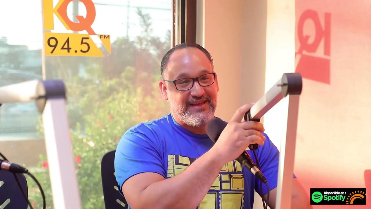 Ver Hipolito Delgado   Pelicula de Netflix Rompe Record en Español