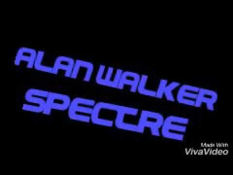 Alan Walker - Spectre [AM Download]