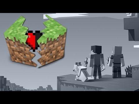 Why I No Longer Like Minecraft