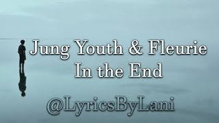 jung-youth-fleurie-in-the-end-cinematic-cover-lyrics-produced-by-tommee-profitt