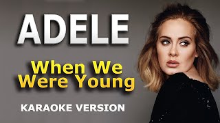 ► download karaoke song: http://bit.ly/1sksede make sure you never miss new songs, click to subscribe prince: http://bit.ly/1wcrhy0 this v...