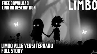 Gambar cover Download Game Limbo v1.16 Full Story