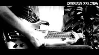 Download AUDIO - Stuart Zender -