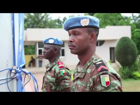 UN to increase troops in Mali peace mission