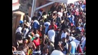 kanival dominica d a 2012 suppa delly daly jouvert morning boolitpictures j2moprod mp4