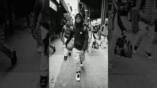 Bboy Music / Bboy Music 2021 / Funky Force - Urban Jam